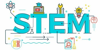 STEM Storytime this Thursday