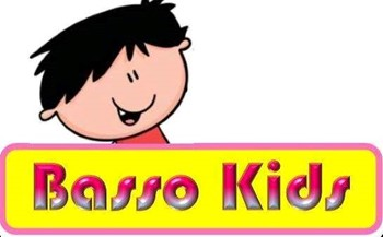 Basso Kids July School Holiday Activities