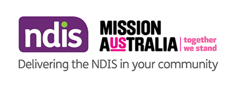National Disability Insurance Scheme (NDIS) Community Information