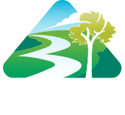 Town of Bassendean